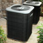 Buffalo Air Conditioning Installation
