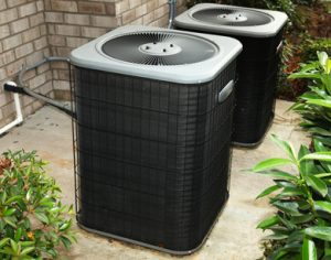 Buffalo Air Conditioning Installation