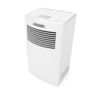 Buffalo Air Purifiers