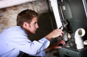 Buffalo Boiler Hot Water System Repair & Maintenance