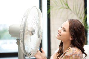 Air Conditioning & Heating Buffalo