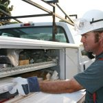 Duct Work, Vent Work, Gas Line Services Buffalo