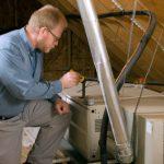 Buffalo Furnace Repairs
