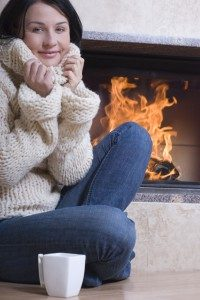 Gas Fireplaces Adds A Touch Of Warmth To Your Buffalo Home