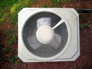 How to Avoid Major Buffalo Air Conditioner Repairs