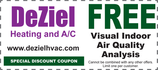 indoor-air-quality-coupon