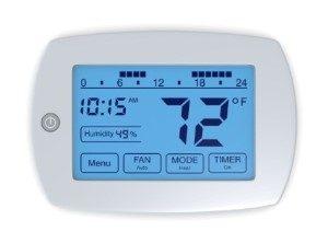 Hamel Air Conditioning & Heating