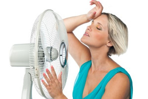 5 Reasons To Schedule Air Conditioning Repairs