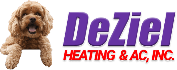 DeZiel Heating & Air, Inc.