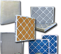 The Complete Guide to Furnace Filters