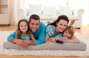 Heating and Air Conditioning Services in Medina, MN