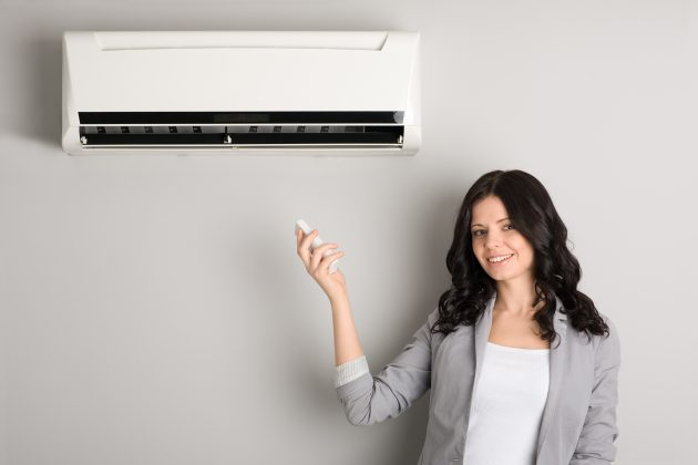 3 Reasons Your AC Is Tripping The Breaker